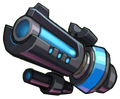 ABAceFighter Gun9