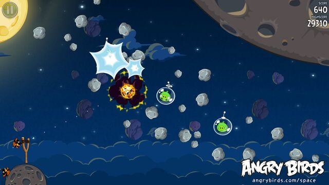 File:Angry birds space 02.jpg