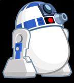 Plik:R2.png