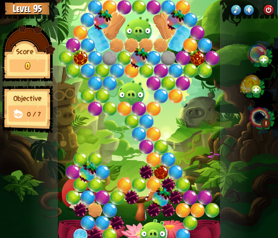 File:ABPop Level 95-1.png