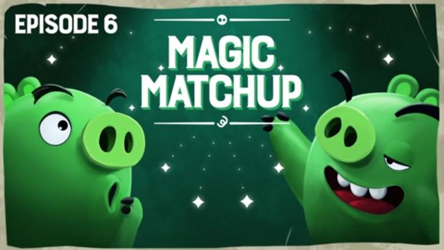 File:Magic Matchup.png