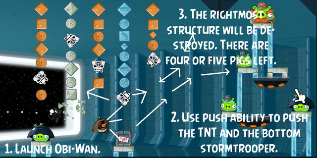 File:SW 2-27 strategy part 1.jpg