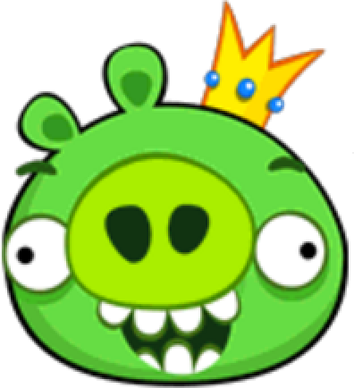 File:The King Pig.png