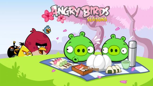 Plik:Thumb -3-AngryBirds Seasons CheeryBlossom Splash 01 300dpi.jpg