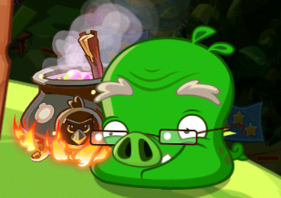 File:ABEpicProfessorPig.png
