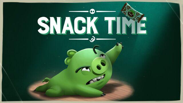 File:Snack Time TC.jpg