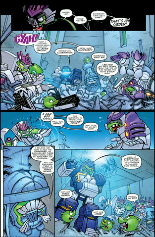 File:ABTRANSFORMERS ISSUE 2 PAGE 11.png