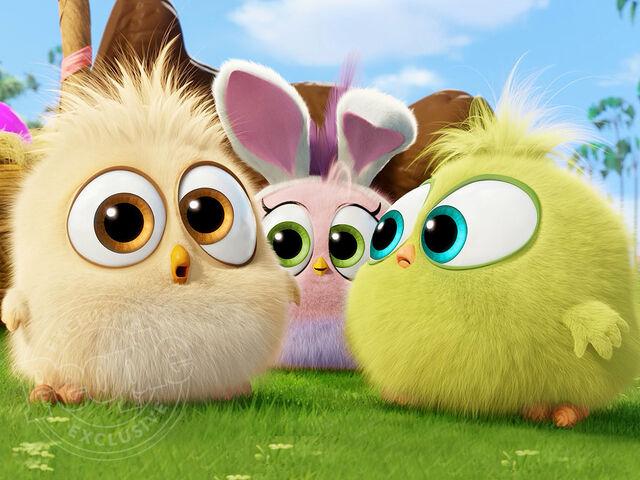 File:Angry-birds-1-1024.jpg