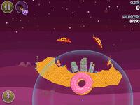 Utopia 4-29 (Angry Birds Space)