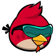 Darude-angry-birds-500