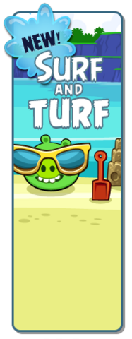 Файл:Surf and turf.png
