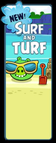 Plik:Surf and turf.png