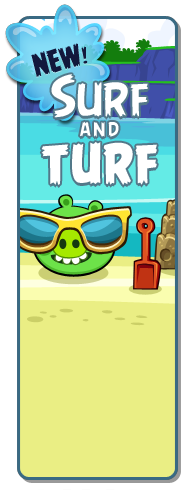 Surf and turf.png
