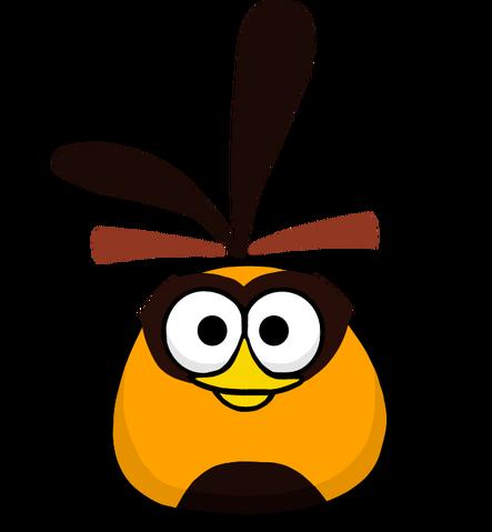 File:Ab orange bird by antixi-d590qot.png