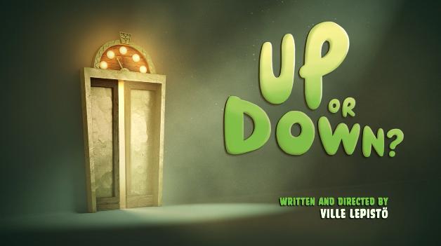 File:Piggy Tales-UpDown.png