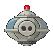 File:Spaceship Pig.png