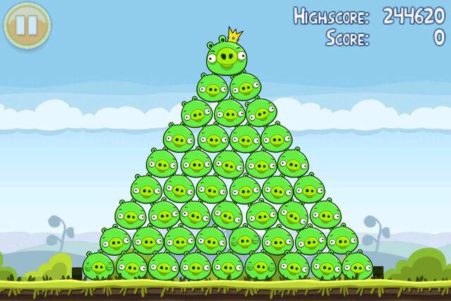 File:Angry-Birds-Golden-Egg-Level-9.jpg