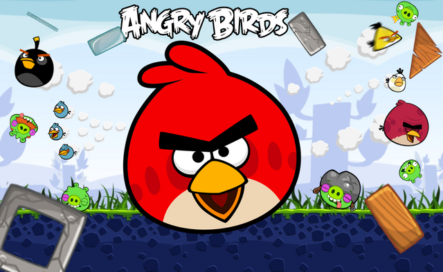 File:Angry birds desktop wallpaper.png