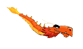 File:Mighty Dragon 2.png