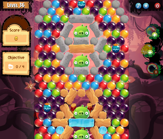 File:ABPop Level 36-1.png
