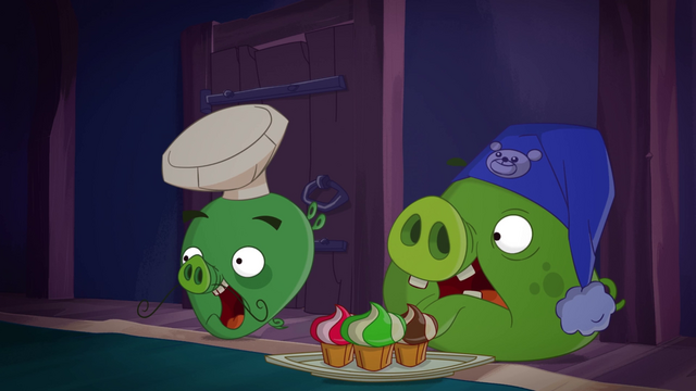 File:ABToonsS2EP9Screenshot11.png