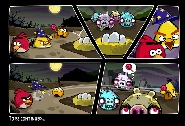 File:Angry Birds FB Halloween Week 2013 Pic 3.png