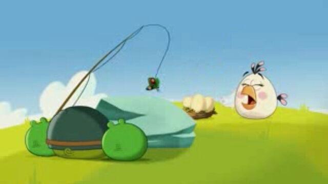 File:Butterfly Effect Sneak-Peek-Photo 3.jpg