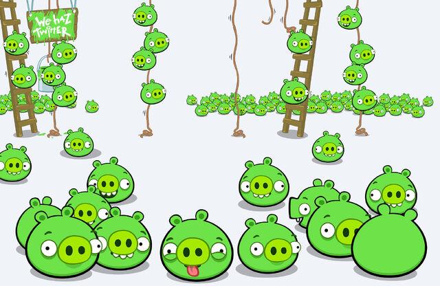 File:Bad Piggies We Haz Twitter.jpg