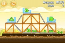 Angry-Birds-Mighty-Hoax-5-18-213x142