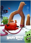 Angry-Birds-Pop-Angry-Birds-Movie-Poster-10