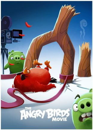 File:Angry-Birds-Pop-Angry-Birds-Movie-Poster-10.jpg