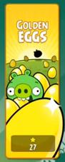 Archivo:Golden Eggs2.png