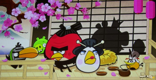 File:Angry birds cherry blossom.png