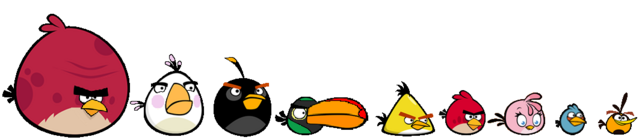 File:Flock by size toons.png
