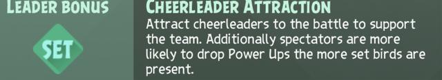 File:AB Evolution Damage Bonus Cheerleader.png