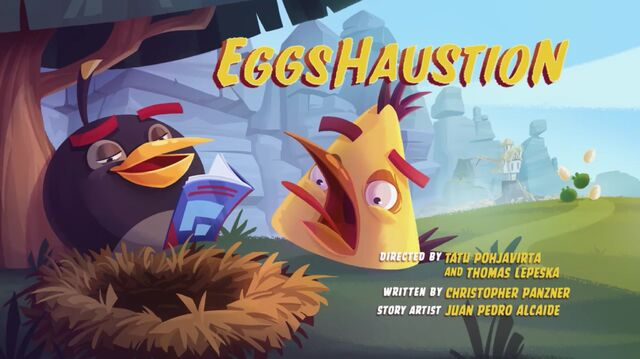 File:Eggshaution TC.jpeg