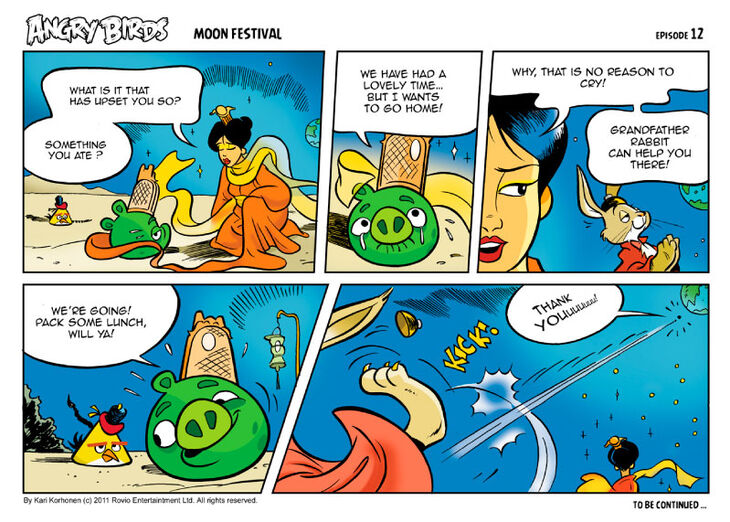 Angry-Birds-Seasons-Moon-Festival-Comic-Part-12