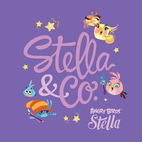 File:Angrybirds-stella-02.jpg