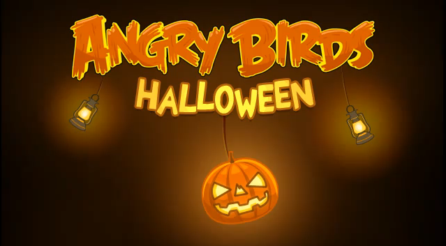 File:AB Halloween.png