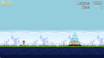 AngryBirds1-12
