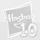 File:Hasbro10Transparent.png