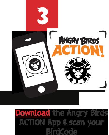 File:ABAction McDonaldsBirdCode.png