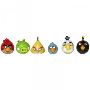 File:Angry Birds Mashems 2li Figur 1-300x300.jpg