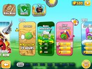 Angry-Birds-Seasons-Marie-Hamtoinette-Episode-Selection-Screen-356x267