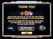 638px-Goodbye AB starwars facebook