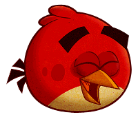 File:ABGO Happy Red.png