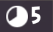 File:AB Evolution Counter 5.png