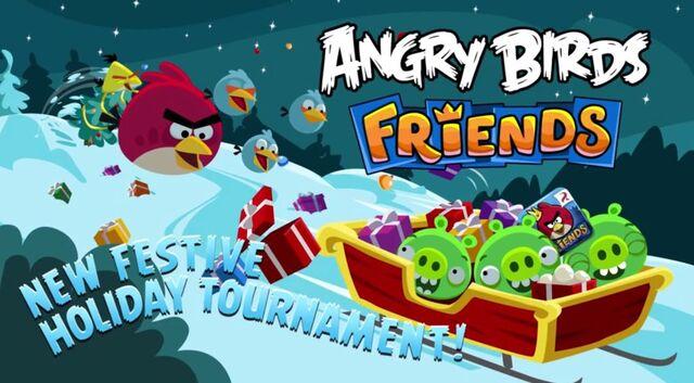 File:Winter Tournaments.JPG