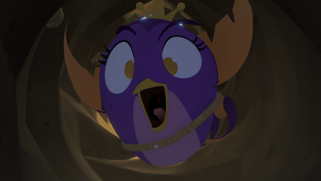 File:ABStellaAnimatedSeries EP6Screenshot12.png
