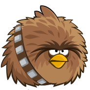 File:Chewie 2.png